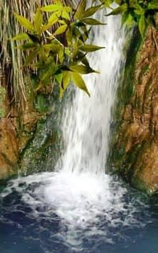Водопады скриншот 3