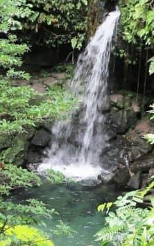Водопады скриншот 4