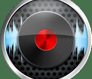 Автоматическая запись звонков logo