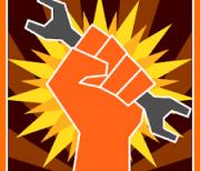 GLTools logo