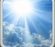 Красивое Небо logo