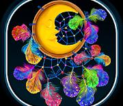 Ловец снов logo