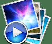 Живые HD видео-обои logo