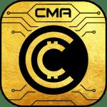CoinMarketApp: Cryptocurrency Portfolio, Youtubers