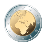 Курсы Валют - Конвертер Bалют