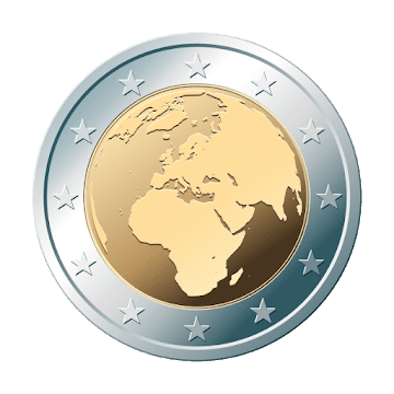 Курсы Валют - Конвертер Bалют logo