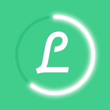 Lifesum: планировщик питания и простые рецепты logo