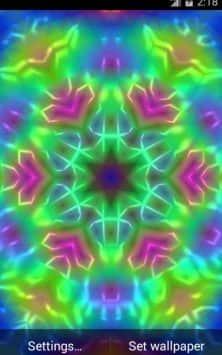 Shiny Color скриншот 4