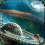 Космос Обои HD (фоны, темы)