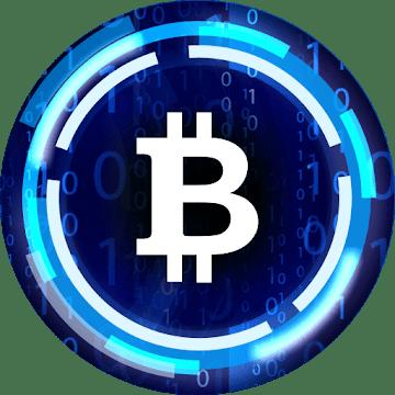 Курсы криптовалют logo