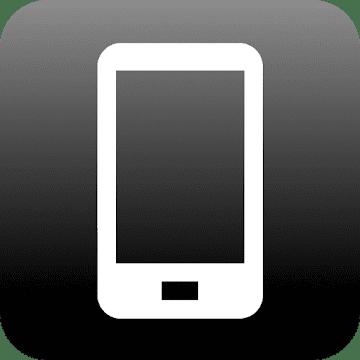 Диспетчер вашего телефона logo