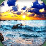 Море живые обои (фоны и темы)