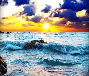 Море logo