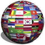 Обменные курсы мировых валют