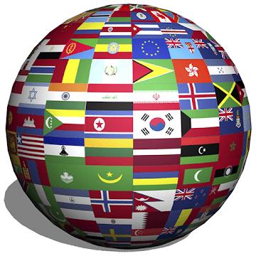Обменные курсы мировых валют logo