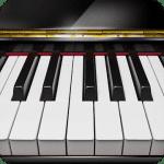 Пианино - Симулятор фортепиано, музыки и игры