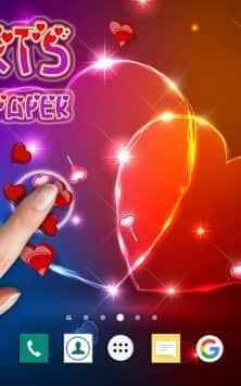 Сердце скриншот 4