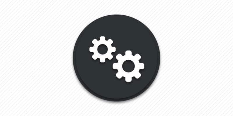 Программы для автоматической установки драйверов.