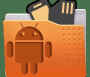 ManageApps (App Manager) logo