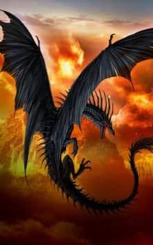 Дракон скриншот 2