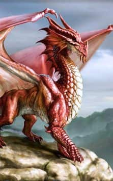 Дракон скриншот 4