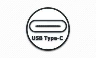Что такое USB Type-C.