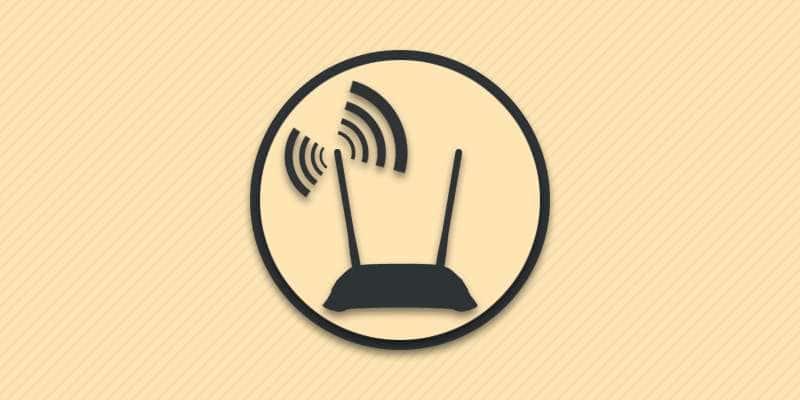 Как усилить сигнал Wi-Fi сети.
