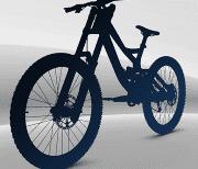 Bike 3D Configurator logo