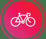 Bike Computer logo