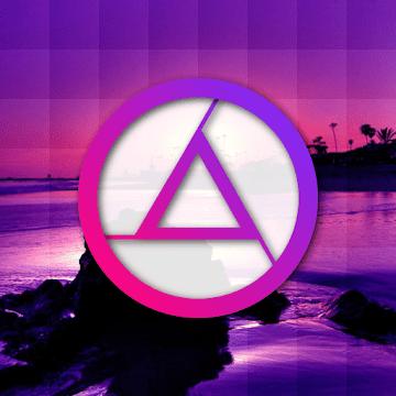 Video Wallpaper logo
