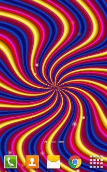 Иллюзия скриншот 1