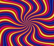 Иллюзия logo