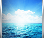 Море и Небо logo