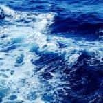 Морские фоны