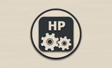 HP Support Assistant - что такое и где скачать