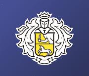 Тинькофф Мобайл logo