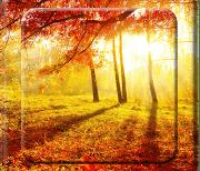 Восход logo