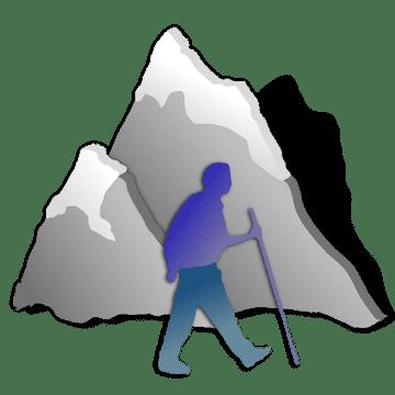 AlpineQuest Off-Road Explorer (Lite) logo