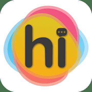 Английский разговорная практика с CUDU logo