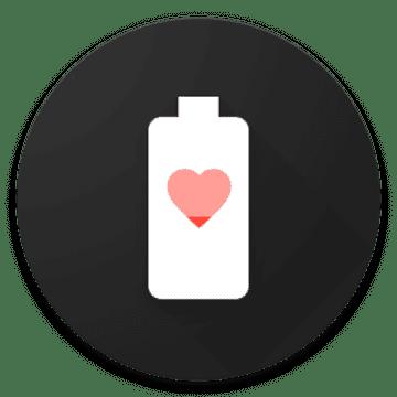 HEBF Optimizer - Battery Saver & Android Toolbox logo