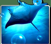 Ocean HD Free logo