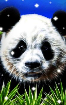Panda скриншот 3