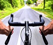 Urban Biker logo