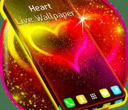 Сердце logo