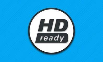 HD разрешение - что это и сколько в пикселях