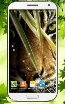 Тигр скриншот 4