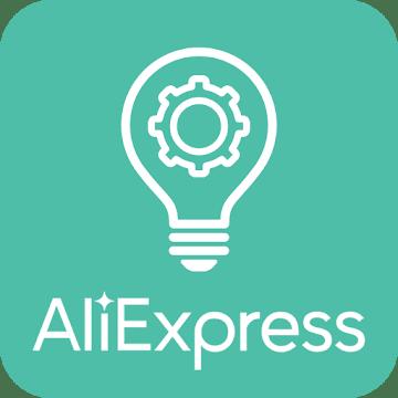 AliTools для AliExpress logo