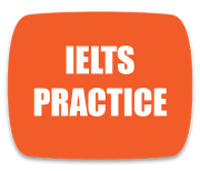 IELTS Practice & IELTS Test (Band 9) logo