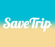 SaveTrip - Travel itinerary & Travel expenses logo