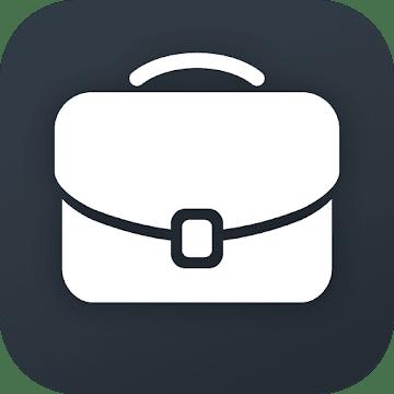 TripCase – Travel Organizer logo
